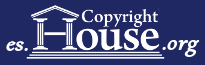 logo Copyright House